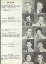 Page 51, 1953 Edition, Abilene High School - Flashlight Yearbook (Abilene, TX) online yearbook collection