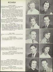 Page 65, 1953 Edition, Abilene High School - Flashlight Yearbook (Abilene, TX) online yearbook collection
