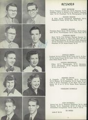 Page 76, 1953 Edition, Abilene High School - Flashlight Yearbook (Abilene, TX) online yearbook collection