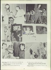 Page 85, 1953 Edition, Abilene High School - Flashlight Yearbook (Abilene, TX) online yearbook collection