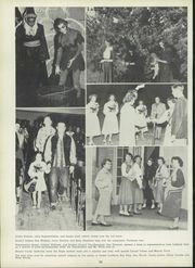 Page 86, 1953 Edition, Abilene High School - Flashlight Yearbook (Abilene, TX) online yearbook collection