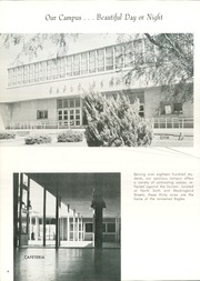 Page 10, 1964 Edition, Abilene High School - Flashlight Yearbook (Abilene, TX) online yearbook collection