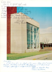 Page 8, 1964 Edition, Abilene High School - Flashlight Yearbook (Abilene, TX) online yearbook collection