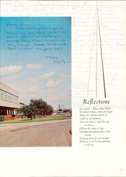 Page 9, 1964 Edition, Abilene High School - Flashlight Yearbook (Abilene, TX) online yearbook collection