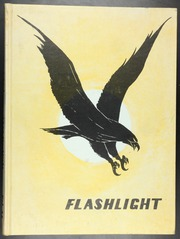 1979 Edition, Abilene High School - Flashlight Yearbook (Abilene, TX)
