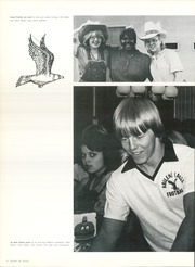 Page 10, 1981 Edition, Abilene High School - Flashlight Yearbook (Abilene, TX) online yearbook collection