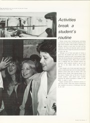 Page 11, 1981 Edition, Abilene High School - Flashlight Yearbook (Abilene, TX) online yearbook collection