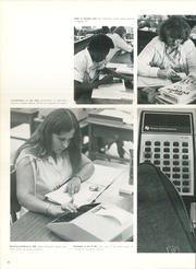 Page 14, 1981 Edition, Abilene High School - Flashlight Yearbook (Abilene, TX) online yearbook collection