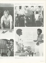Page 17, 1981 Edition, Abilene High School - Flashlight Yearbook (Abilene, TX) online yearbook collection