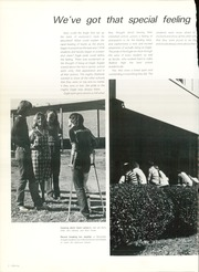 Page 6, 1981 Edition, Abilene High School - Flashlight Yearbook (Abilene, TX) online yearbook collection