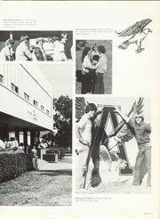 Page 7, 1981 Edition, Abilene High School - Flashlight Yearbook (Abilene, TX) online yearbook collection