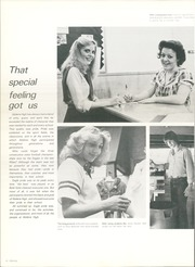 Page 8, 1981 Edition, Abilene High School - Flashlight Yearbook (Abilene, TX) online yearbook collection