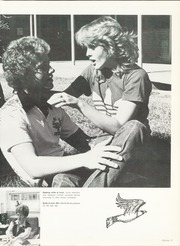Page 9, 1981 Edition, Abilene High School - Flashlight Yearbook (Abilene, TX) online yearbook collection