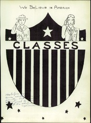 Page 13, 1942 Edition, Pine Tree High School - Buccaneer Yearbook (Longview, TX) online yearbook collection