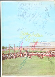 Page 2, 1968 Edition, Mission High School - Eagle Yearbook (Mission, TX) online yearbook collection
