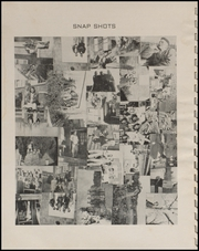Page 14, 1942 Edition, Daingerfield High School - Den Yearbook (Daingerfield, TX) online yearbook collection