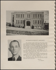Page 8, 1942 Edition, Daingerfield High School - Den Yearbook (Daingerfield, TX) online yearbook collection