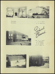 Page 17, 1946 Edition, Daingerfield High School - Den Yearbook (Daingerfield, TX) online yearbook collection