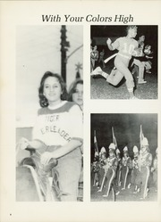 Page 10, 1978 Edition, Daingerfield High School - Den Yearbook (Daingerfield, TX) online yearbook collection