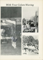 Page 13, 1978 Edition, Daingerfield High School - Den Yearbook (Daingerfield, TX) online yearbook collection