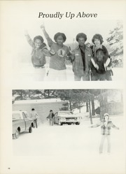 Page 14, 1978 Edition, Daingerfield High School - Den Yearbook (Daingerfield, TX) online yearbook collection