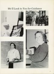 Page 15, 1978 Edition, Daingerfield High School - Den Yearbook (Daingerfield, TX) online yearbook collection