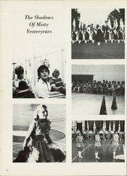 Page 14, 1981 Edition, Daingerfield High School - Den Yearbook (Daingerfield, TX) online yearbook collection