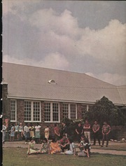 Page 3, 1968 Edition, Brownsboro High School - Bear Tracks Yearbook (Brownsboro, TX) online yearbook collection