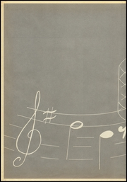 Page 2, 1957 Edition, Ursuline Academy - Acres Yearbook (Dallas, TX) online yearbook collection