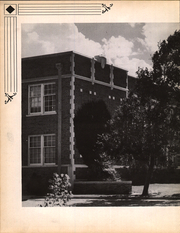 Page 6, 1942 Edition, Vernon High School - Yamparika Yearbook (Vernon, TX) online yearbook collection