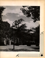 Page 7, 1942 Edition, Vernon High School - Yamparika Yearbook (Vernon, TX) online yearbook collection
