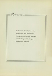 Page 7, 1946 Edition, Princeton High School - Panther Yearbook (Princeton, TX) online yearbook collection