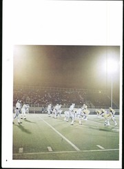 Page 12, 1974 Edition, Franklin D Roosevelt High School - Mustang Yearbook (Dallas, TX) online yearbook collection