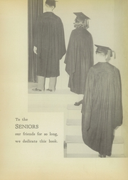 Page 7, 1942 Edition, Alamo Heights High School - Olmos Yearbook (San Antonio, TX) online yearbook collection
