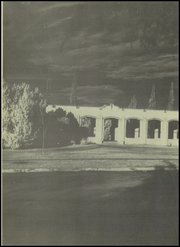 Page 16, 1948 Edition, Alamo Heights High School - Olmos Yearbook (San Antonio, TX) online yearbook collection