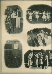 Page 2, 1955 Edition, Alamo Heights High School - Olmos Yearbook (San Antonio, TX) online yearbook collection