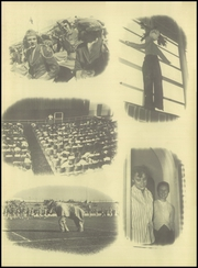 Page 3, 1955 Edition, Alamo Heights High School - Olmos Yearbook (San Antonio, TX) online yearbook collection