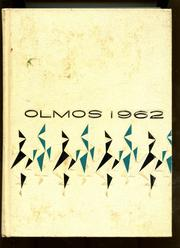 Alamo Heights High School - Olmos Yearbook (San Antonio, TX) online yearbook collection, 1962 Edition, Page 1