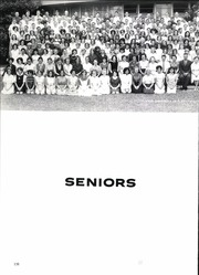 Page 140, 1965 Edition, Alamo Heights High School - Olmos Yearbook (San Antonio, TX) online yearbook collection