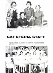 Page 27, 1965 Edition, Alamo Heights High School - Olmos Yearbook (San Antonio, TX) online yearbook collection