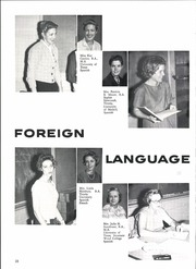 Page 32, 1965 Edition, Alamo Heights High School - Olmos Yearbook (San Antonio, TX) online yearbook collection