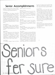 Page 368, 1982 Edition, Alamo Heights High School - Olmos Yearbook (San Antonio, TX) online yearbook collection