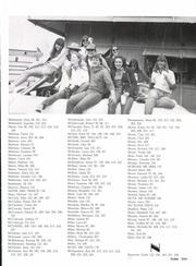 Page 373, 1982 Edition, Alamo Heights High School - Olmos Yearbook (San Antonio, TX) online yearbook collection