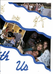 Page 17, 1988 Edition, Alamo Heights High School - Olmos Yearbook (San Antonio, TX) online yearbook collection