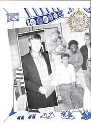 Page 8, 1988 Edition, Alamo Heights High School - Olmos Yearbook (San Antonio, TX) online yearbook collection