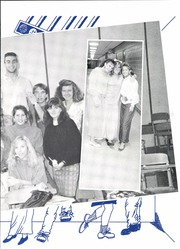Page 9, 1988 Edition, Alamo Heights High School - Olmos Yearbook (San Antonio, TX) online yearbook collection