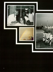 Page 12, 1976 Edition, Parkland High School - Arena Yearbook (El Paso, TX) online yearbook collection