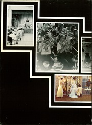 Page 6, 1976 Edition, Parkland High School - Arena Yearbook (El Paso, TX) online yearbook collection