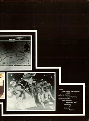 Page 7, 1976 Edition, Parkland High School - Arena Yearbook (El Paso, TX) online yearbook collection