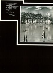 Page 8, 1976 Edition, Parkland High School - Arena Yearbook (El Paso, TX) online yearbook collection